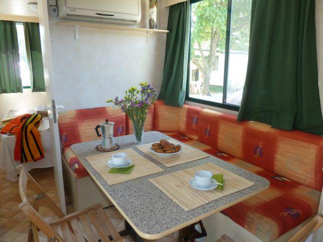 Mobilheim Mieten Ungarn : Best camp mobilheim aqua italien ungarn