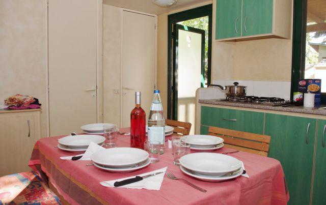 Mobilheim Mieten Ungarn : Best camp mobilheim classic italien oesterreich ungarn